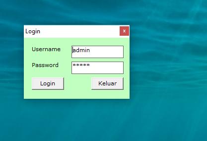 sistem-informasi-perpustakaan-vb6-form-login