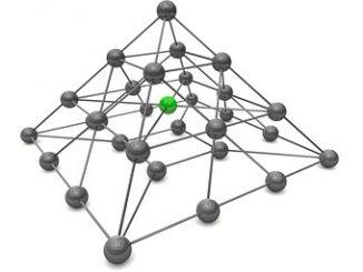 Landasan Teori Klasifikasi Sistem